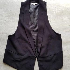 Cabi vest